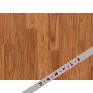 WS Canary Wood laminate, Berry Alloc