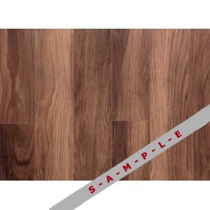 WS Elegant Oak Dark laminate, Berry Alloc