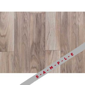 WS Elegant Oak laminate, Berry Alloc