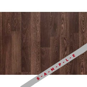 Ws Panga Panga laminate, Berry Alloc