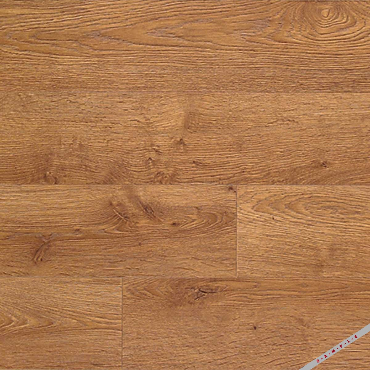 Quick Step Usa Flooring Manufacturer
