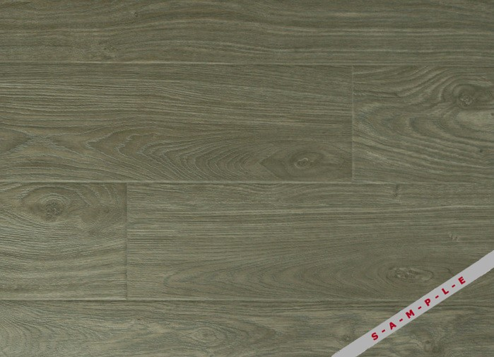 Lamett Usa Flooring Manufacturer
