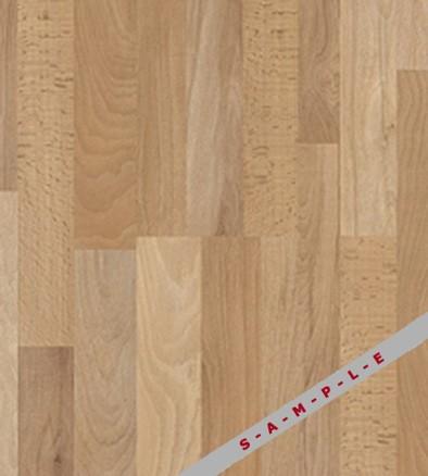 Pergo sweden flooring manufacturer for European laminate flooring