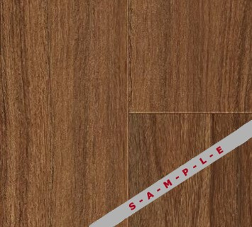 Formica Usa Flooring Manufacturer