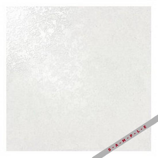 Wilsonart International | USA | Flooring manufacturer