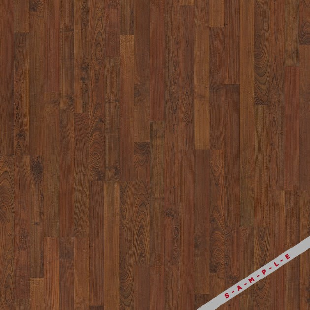 Shaw Laminate Flooring Tropic Cherry: Flooring Manufacturer