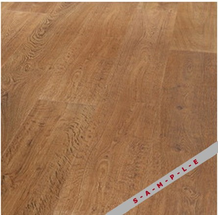Laminate Flooring Dream Home Laminate Flooring Manufacturer