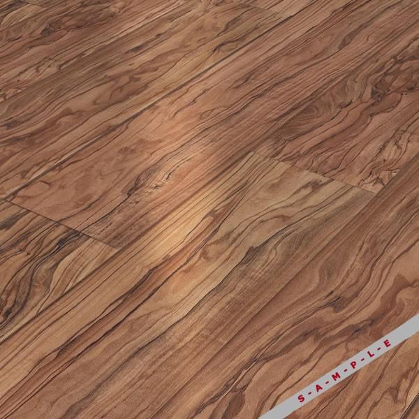 fausfloor usa flooring manufacturer. Black Bedroom Furniture Sets. Home Design Ideas