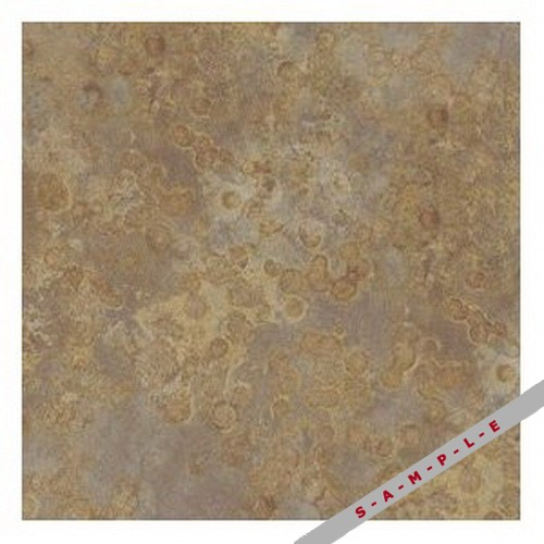 Wilsonart International : USA : Flooring manufacturer