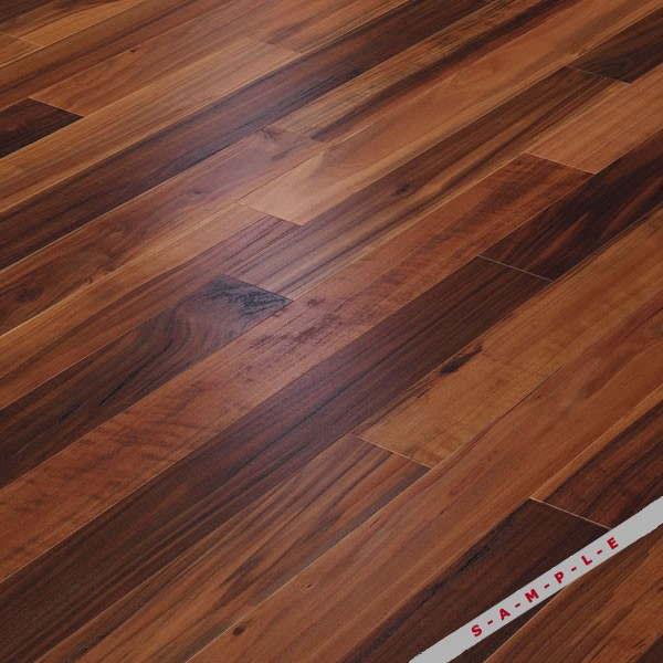 Laminate flooring pear tree laminate flooring for Laminate flooring york