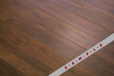 Laminate flooring laminate flooring stores portland or for Laminate flooring portland