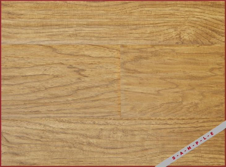 Lamett Usa Flooring Manufacturer