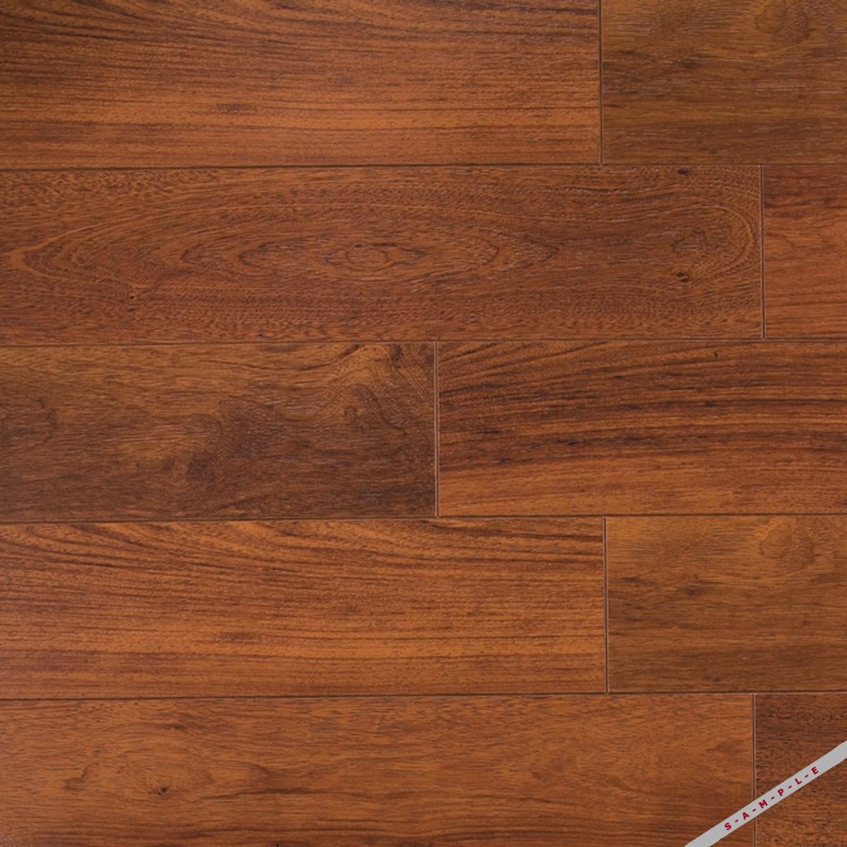 Quick Step Usa Flooring Manufacturer