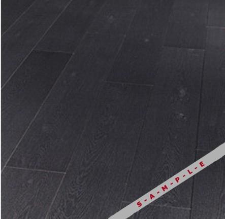 Balterio usa flooring manufacturer for Balterio carbon black laminate flooring