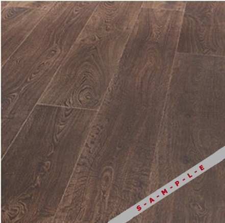 Balterio Usa Flooring Manufacturer
