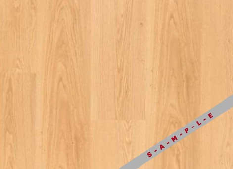 Berry Alloc Norway Flooring Manufacturer