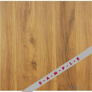 Antique Cherry laminate, Robina Floors