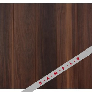 Black Cherry laminate, Robina Floors