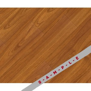 Robina Floors Usa Flooring Manufacturer