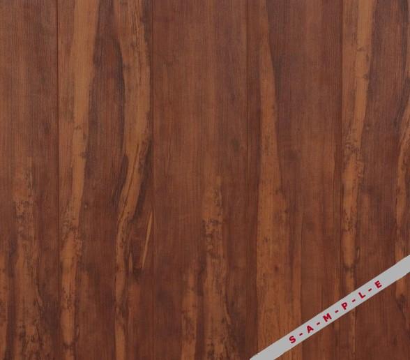Robina Floors Usa Flooring Manufacturer