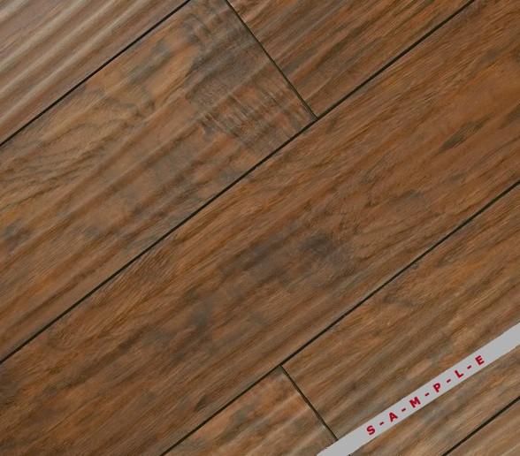 Robina floors usa flooring manufacturer for Robina laminate flooring