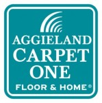<br /> <b>Notice</b>:  Undefined index: category_name in <b>/home1/telelance25/public_html/carpet-hardwood-flooring.com/inc/common.php</b> on line <b>481</b><br /> Aggieland Carpet One Floor & Home, College Station, , 77845