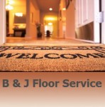 <br /> <b>Notice</b>:  Undefined index: category_name in <b>/home1/telelance25/public_html/carpet-hardwood-flooring.com/inc/common.php</b> on line <b>481</b><br /> B & J Floor Service, Shreveport, , 71106