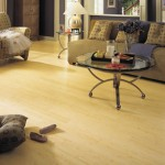 <br /> <b>Notice</b>:  Undefined index: category_name in <b>/home1/telelance25/public_html/carpet-hardwood-flooring.com/inc/common.php</b> on line <b>481</b><br /> Flooring Depot, Bloomington, , 61701