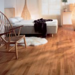 <br /> <b>Notice</b>:  Undefined index: category_name in <b>/home1/telelance25/public_html/carpet-hardwood-flooring.com/inc/common.php</b> on line <b>481</b><br /> Forbess Floor Covering, Wasilla, , 99687