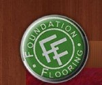 Foundation Flooring, Pompano Beach, , 33073