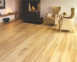 <br /> <b>Notice</b>:  Undefined index: category_name in <b>/home1/telelance25/public_html/carpet-hardwood-flooring.com/inc/common.php</b> on line <b>481</b><br /> Home Carpet Warehouse, Inc., Chehalis, , 98532