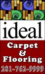 <br /> <b>Notice</b>:  Undefined index: category_name in <b>/home1/telelance25/public_html/carpet-hardwood-flooring.com/inc/common.php</b> on line <b>481</b><br /> Ideal Carpet & Flooring, Richmond, , 77406