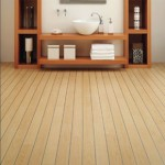 <br /> <b>Notice</b>:  Undefined index: category_name in <b>/home1/telelance25/public_html/carpet-hardwood-flooring.com/inc/common.php</b> on line <b>481</b><br /> Pratt Furniture & Carpet Inc., Pratt, , 67124