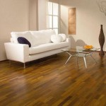 <br /> <b>Notice</b>:  Undefined index: category_name in <b>/home1/telelance25/public_html/carpet-hardwood-flooring.com/inc/common.php</b> on line <b>481</b><br /> Waltham Floor Covering, Waltham, , 02453